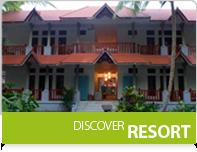 Kerala Ayurveda Resort in India - Discover the Linta's: an authentic Ayurveda Resort in Kerala, India