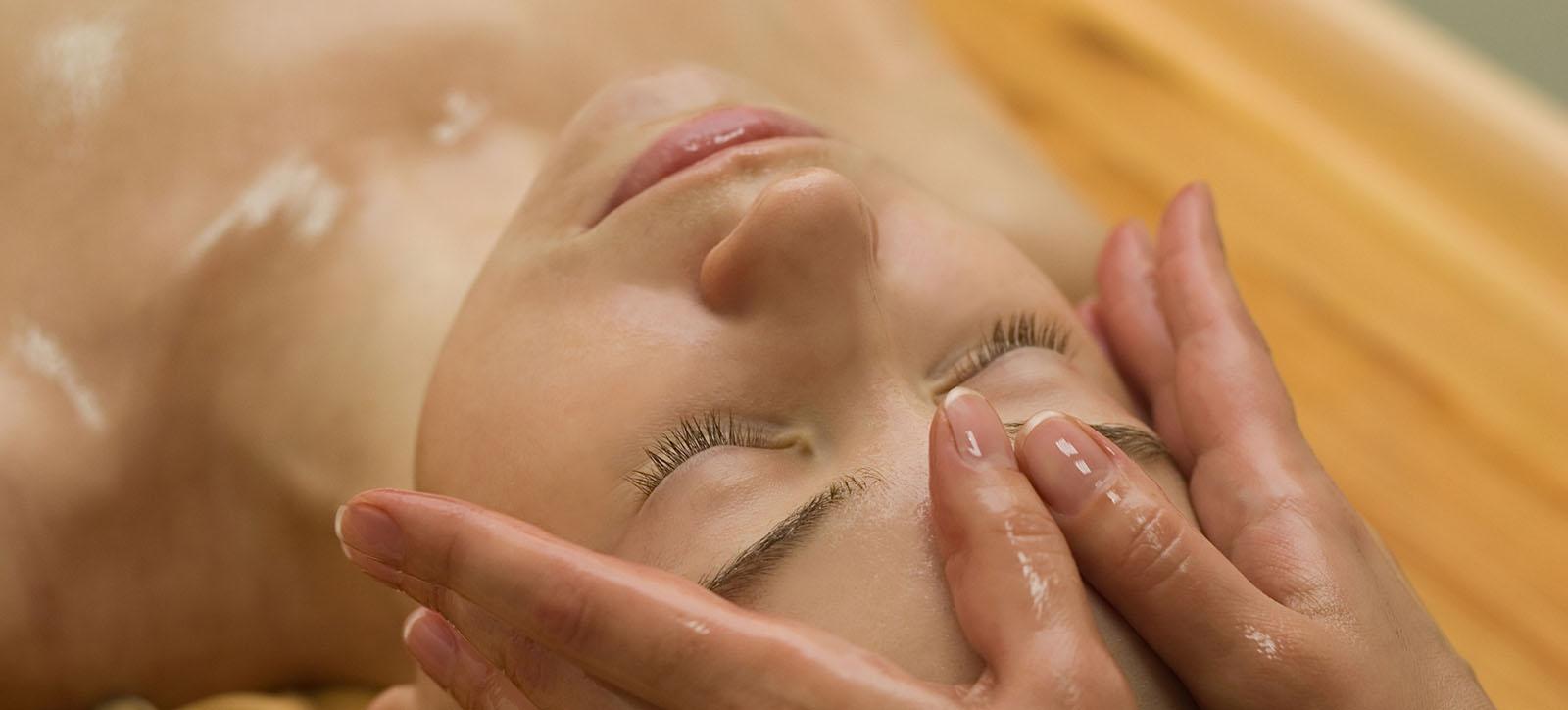 Linta\\\'s Ayurveda center: Ayurvedic treatments in Kerala, India